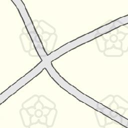 Map tile 461577.273125