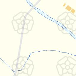 Map tile 461602.274864