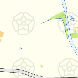 Map tile 461766.276641