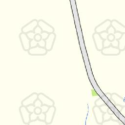 Map tile 461848.250615