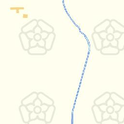 Map tile 461937.268210