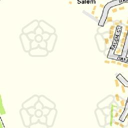 Map tile 461975.267133