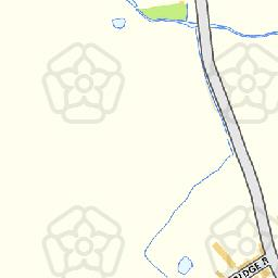 Map tile 462119.245791