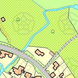 Map tile 462209.267805