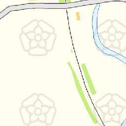 Map tile 462226.260315