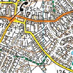 Map tile 462681.267199