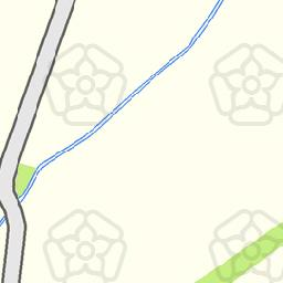 Map tile 462797.269251