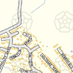 Map tile 462898.267681