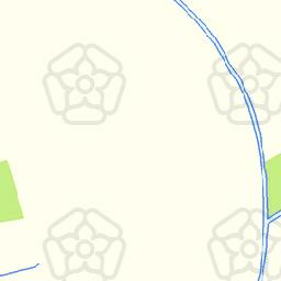 Map tile 463002.261464