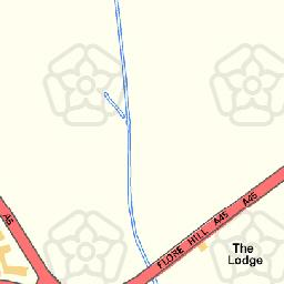 Map tile 463119.259891