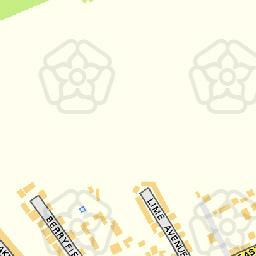 Map tile 463166.267727