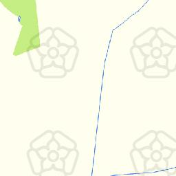 Map tile 463295.268340