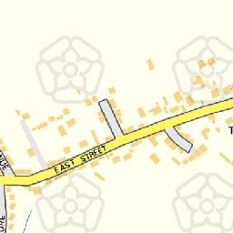 Map tile 463448.267615
