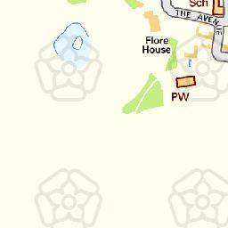 Map tile 463865.259585