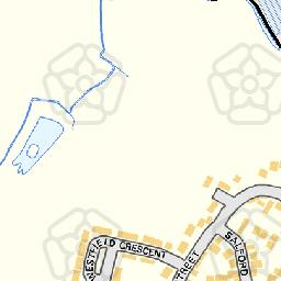 Map tile 463923.280578