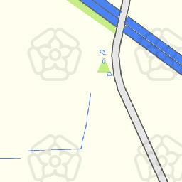 Map tile 464016.260890