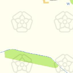 Map tile 464139.256210