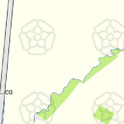 Map tile 464544.266443