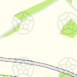 Map tile 465060.266223
