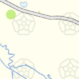 Map tile 465084.280300