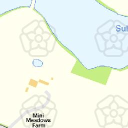 Map tile 465084.280706