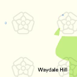 Map tile 465099.262938