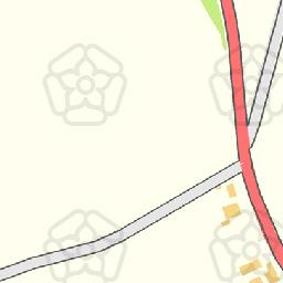 Map tile 465333.255813