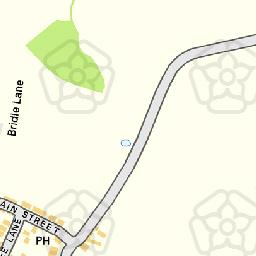 Map tile 465516.276325