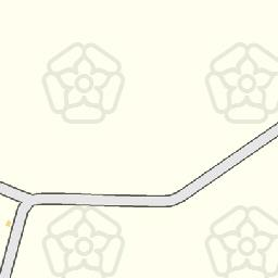 Map tile 465739.256219