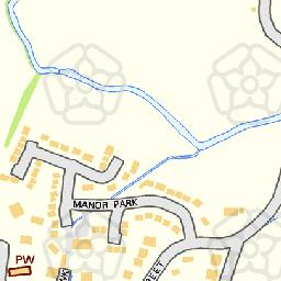 Map tile 465937.258699