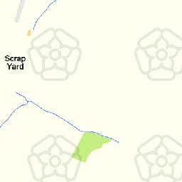 Map tile 465940.253841