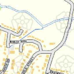 Map tile 465988.258633
