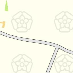 Map tile 465995.249801