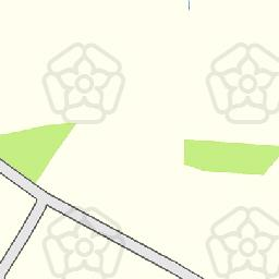 Map tile 466007.275818
