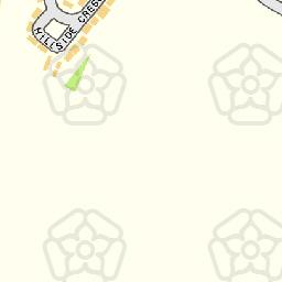 Map tile 466033.257892