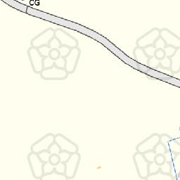 Map tile 466067.265573