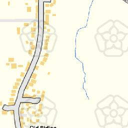 Map tile 466156.243868