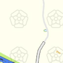 Map tile 466156.259993