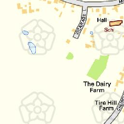 Map tile 466350.267727