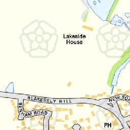 Map tile 466401.249801