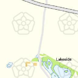 Map tile 466401.250207