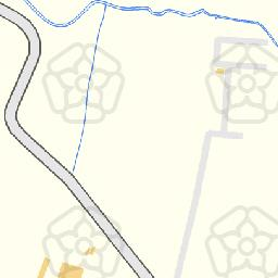 Map tile 466439.257892