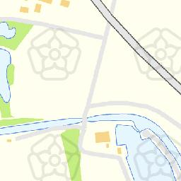 Map tile 466440.257485