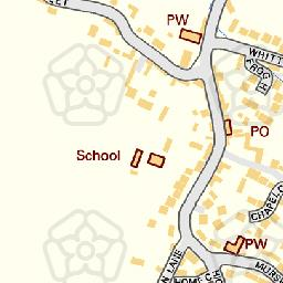 Map tile 466530.243833