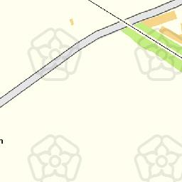 Map tile 466545.256520