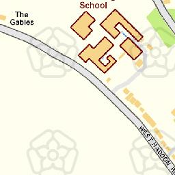Map tile 466680.273254