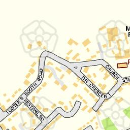 Map tile 466733.254093