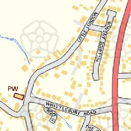 Map tile 466744.244080