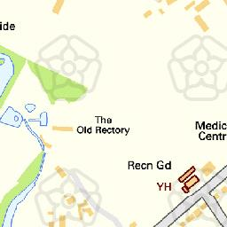 Map tile 466745.249946