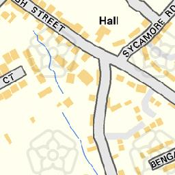 Map tile 466812.249479